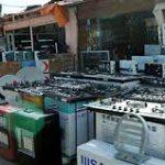 عبد الرحيم: سوق المنصف باي يستأنف نشاطه الاثنين القادم