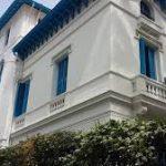 استخراج باسبور ضائع بـ165 أورو: تونسيون غاضبون من ارتفاع كبير في تعريفة العمليات القنصلية