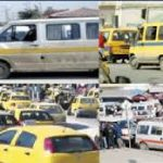 وزارة النقل: قروض مُيسرة لأصحاب سيارات الأجرة بمختلف أصنافـها