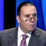 "مدرّب سوري يدافع عن ""عرق"" نبيل معلول"