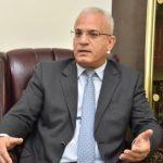 سفير تونس بالبحرين: الجالية الرياضية بخير وفي أمان