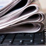 من يُهدّد الصحافة التونسيّة بالاندثار؟! / بقلم: معز زيّود