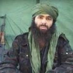 """وزيرة الجيوش الفرنسيّة تُعلنُ عن قتل زعيم تنظيم """"القاعدة"""" بالمغرب العربي"""