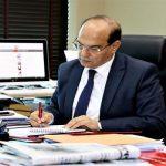 هيئة مكافحة الفساد: إعادة اطار أمني بلّغ عن الفساد بعد عزله 5 سنوات