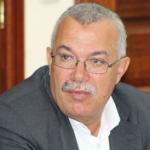 البحيري: سعيّد نشر غسيل الدولة والفخفاخ أخطا وكان عليه الاعتذار