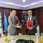 البريد التونسي: تمكين 100 ألف أمني من بطاقة دفع ذكية ومُسبقة الدفع