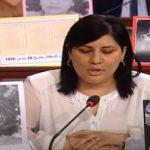 """موسي : """"تحبو وإلاّ تكرهو الزعيم بورقيبة رمز الحركة الوطنية """""""