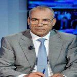 الرابحي: هناك تفشّ عالمي واسع لكورونا وتونس لم تشهدإلاّ الموجة الاولى