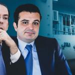 أنا يقظ: التحقيق مع الشاهد بالقطب القضائي المالي في قضية مروان المبروك