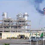 وزارة الطّاقة: الجزائر تقبل تخفيض سعر بيع الغاز لتونس
