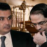 """""""انا يقظ"""" : هيئة النفاذ للمعلومة أقرت بتمكيننا من نسخة ملف التسوية مع مروان المبروك"""