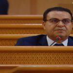 المغزاوي يطلب من سعيّد تقديم مبادرة ترفض التدخّل الخارجي في ليبيا