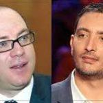 ياسين العياري: للفخفاخ شركة عائلية هو وكيلها بما يجعله مُهددا بعامين سجنا