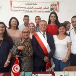 بلدية باردو بعد الجدل الواسع : شخصيات اعتبارية ساندت قرار غلق الساحة