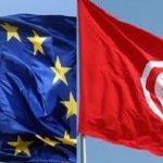 رسمي: الاتحاد الاوروبي يسحب نهائيا تونس من قائمة غسل الأموال وتمويل الارهاب