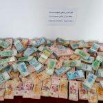 المهدية: حجز 666 ألف دينار لدى منظم رحلات هجرة سرية