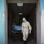 عادت مؤخرا من السعودية: وفاة امرأة بفيروس كورونا بمستشفى سوسة