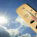 طقس اليوم: ظهور الشهيلي والحرارة تصل لـ42 درجة