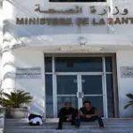 وزارة الصحة: تسجيل 7 إصابات وافدة بفيروس كورونا