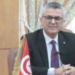 سليم شورى: 600 أستاذ وباحث تونسي يعملون على تطوير لقاح لكورونا