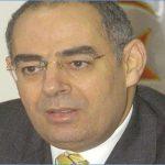 سمير العبيدي يرفض ترؤس اللجنة السياسية لحزب تحيا تونس