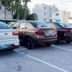 الغرفة النقابية لكراء السيارات: أكثر من 200 مؤسّسة مهددة بالإفلاس