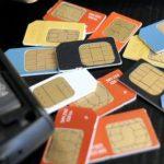 وزارة الاتصال: مراقبة الالتزام بالحجر عبر الهاتف احترم المعطيات الشخصية