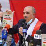 والي تونس يرفع قضية على رئيس بلدية الكرم (وثيقة)