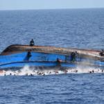 قرقنة: تواصل إرتفاع حصيلة ضحايا مركب الهجرة غير الشرعية