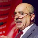 انقسام بين المحامين حول عبير موسي: هل قدم عبد الستار بن موسي شهادة زور ؟