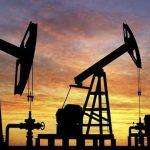 الاتحاد الجهوي للشغل بتطاوين: تأجيل الإضراب القطاعي في النفط