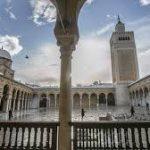 اللّجنة الصحيّة بقبلي: تواصل غلق المساجد واتخاذ تدابير وقائية جديدة
