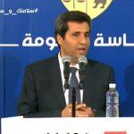 وزير النّقل: رحلات الاجلاء لا تعني فتح الحدود بالكامل