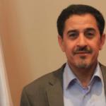 موسى بن احمد يستظهر بوثيقة لتكذيب ياسين العياري