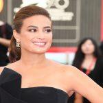 سامي بوعجيلة وهند صبري أفضل ممثلين عرب