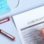وزارة الصحة: تسجيل 10 إصابات جديدة وافدة بكورونا