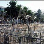 عضو بالمجلس البلدي بباردو: غلق الساحة وصمة عار وقرار مسيّس اتُخذ ضدّ رغبتنا