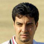 وفاة أسطورة كرة القدم العراقية بعد إصابته بكورونا