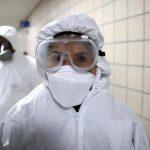 الصحّة العالمية: رقم قياسي جديد لكورونا.. والعالم دخل مرحلة خطيرة