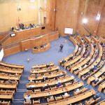 بعد جلسة ماراطونية عمت فيها الفوضى: البرلمان يُسقط لائحة تطالب فرنسا بالاعتذار عن جرائمها خلال حقبة الاستعمار