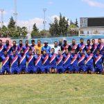 النادي الافريقي يتربّص في حمّام بورقيبة