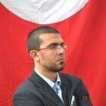 """هشام العريض يردُ بحدّة على الخميري: """"من يشترك مع بورقيبة في كونه ضحية يشترك معه في كونه مستبدا"""""""