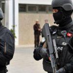 الداخلية تنفي وجود تخطيط لتنفيذ عمليّة إرهابيّة بالمدينة العتيقة