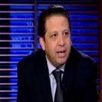 الكريشي: عدم حضور النّهضة يعني عدم توقيع الوثيقة وحركة الشعب لن تُغادر الحكومة