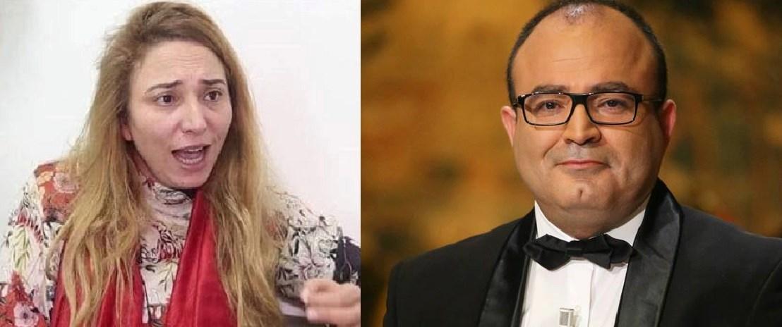 """وزيرة الثقافة لمحمد بوغلاّب: """"أنا بيدي وزيرة والوزارة شاكية بيّ"""""""