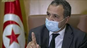 المكي: تونس مُعرّضة لموجة ثانية من كورونا في الخريف وغلق الحدود غير مطروح