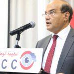 هيئة مكافحة الفساد: إحالة ملفيّ فساد مالي على أنظار النيابة العمومية