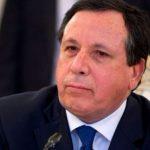 الجهيناوي: موقف تونس من ليبيا غامض وهي اكبر من السراج والمشري