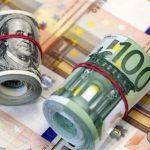 لسدّ عجز الميزانية: الحكومة تقترض 5642 مليارا بالعملة الأجنبية