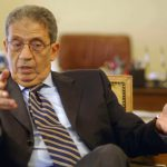 عمرو موسى: تركيا أخطر على العرب حاليا من إيران